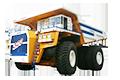 БелАЗ-75600