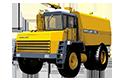 БелАЗ-76470