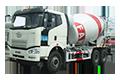 FAW-CA5250 (GJBP66K2T1E4)