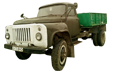ГАЗ-52-02