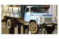 ГАЗ-5312