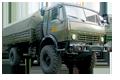 КамАЗ-4350 (4х4)
