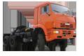 КамАЗ-65226