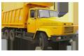 КрАЗ-65055-02