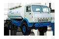 НефАЗ-66063 (64, 65)