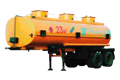 НефАЗ-96742