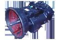 12JS200TA-G2193