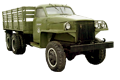 Studebaker US6x6