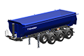 Тонар-952302