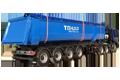 Тонар-95234