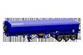 Тонар-95235