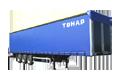 Тонар-9746