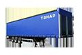 Тонар-97461