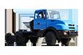 УРАЛ-4320-1151-59