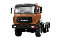 УРАЛ-4320-80М/82М