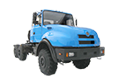 УРАЛ-4320-0971-58