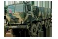 УРАЛ-532301
