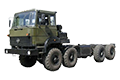 УРАЛ-532361